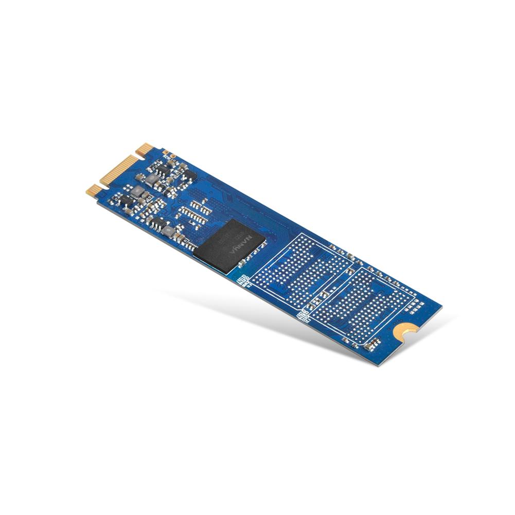 KingDian M.2 NGFF SSD Ổ Cứng Đĩa N480 240 GB 256 GB Cho Máy Tính Bảng PC