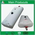 100l 500l 1000l 2000l 3000l 5000l TPU tanques de almacenamiento de agua de plástico de calidad alimentaria