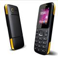 fabricante de super delgado teléfono móvil de alta calidad y definición del teléfono celular