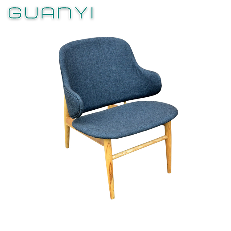 Качество Лидер продаж Ресторан стулья для столовой известный S стул