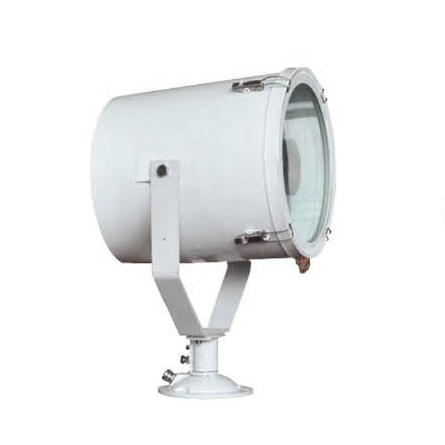 Marine ricerca dispositivo della lampada della luce per barche 300 w GX9.5 supporto della lampada TG26-B