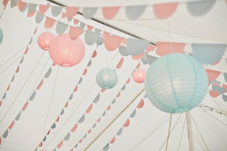 2015 pantallas de lámparas de papel de iluminación chino diseño ...