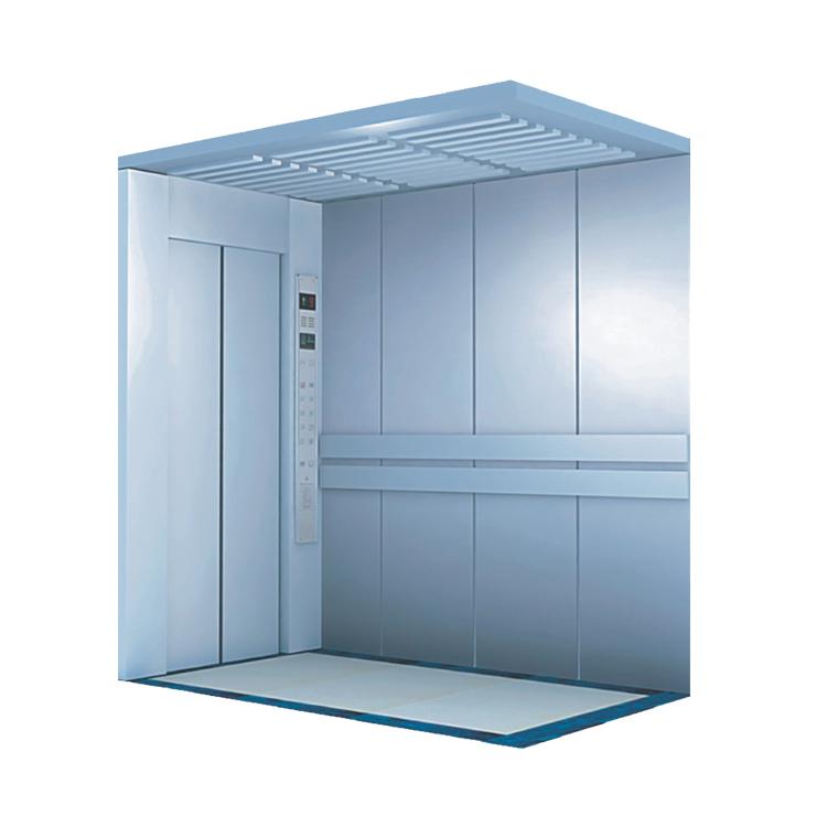 Giá rẻ dumbwaiter 100 kg nhà bếp thang máy thang máy/nhà bếp nhỏ <span class=keywords><strong>thực</strong></span> <span class=keywords><strong>phẩm</strong></span> thang máy