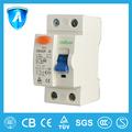 Mini eléctrico interruptor de circuito en serie EBS6R