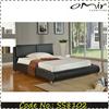 /p-detail/cama-de-cuero-creativo-300004952505.html