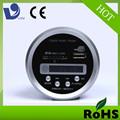 venta caliente portátil sd tarjeta de reproductor de audio módulo