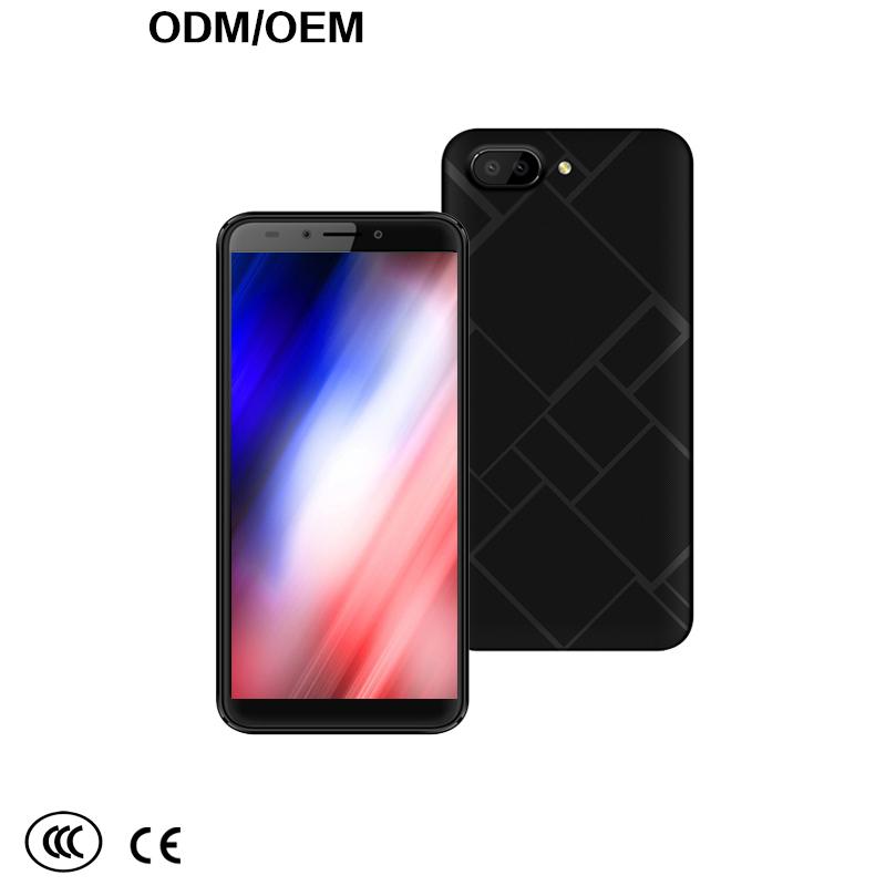 OEM 브랜드의 lcd tv 폰 Mobile 안드로이드 Smartphone Original China Factory 도매 셀 폰