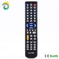 codigos para control remoto universal for all para el aparato electrodoméstico