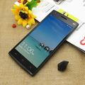 4G teléfonos móviles android