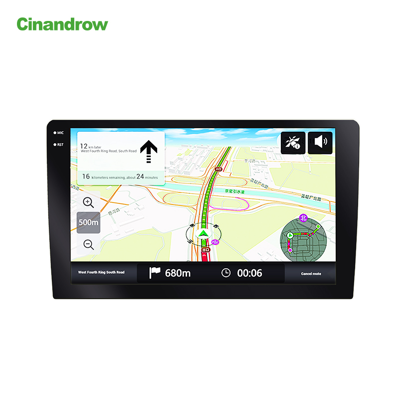 車の Android の Gps ナビゲーションシステムと dvr 、スマート車のビデオレコーダー、 DVR ブラックボックス bmw e46 e90 レクサス VW アウディ A8...
