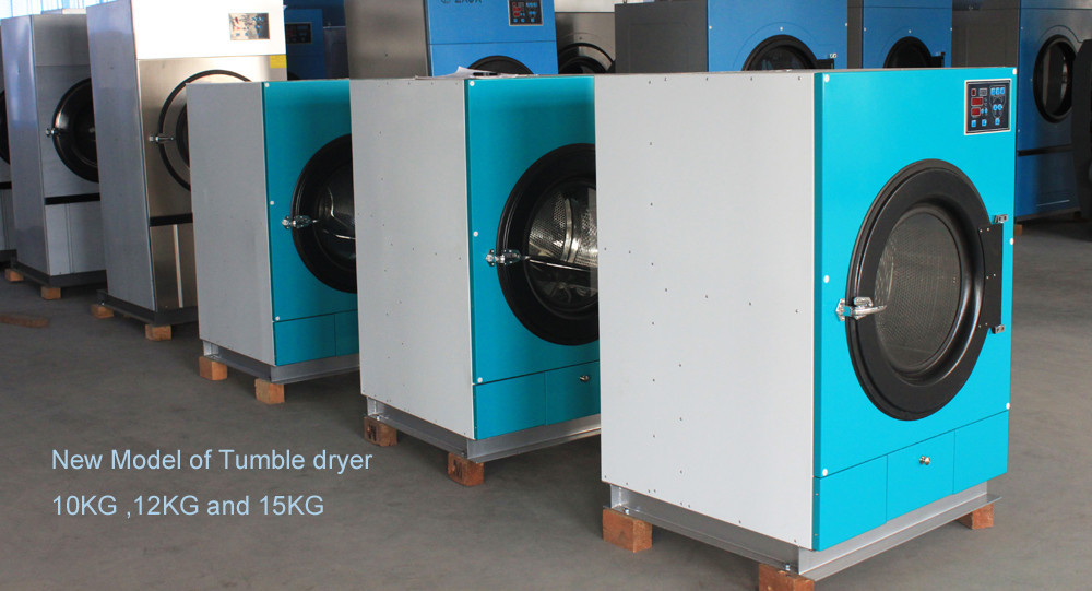 Industrial Clothes Dryer ~ High quality industrial tumble clothes dryer prices buy