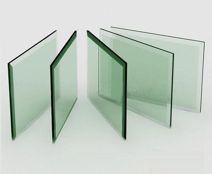 10 mm en verre tremp prix de fen tre ou porte avec bord for Fenetre verre securit