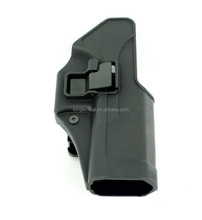 Pistoleras del arma fundas/Glock 17 fundas/Glock pistola Glock 17 de CQC