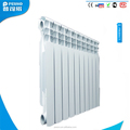 oem proveedor de oro de la fabricación de radiadores de automóviles radiador