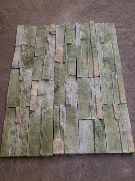Faux Stone,Wall Paneling Home Depot - Buy Faux Stone,Wall Stone,Wall ...