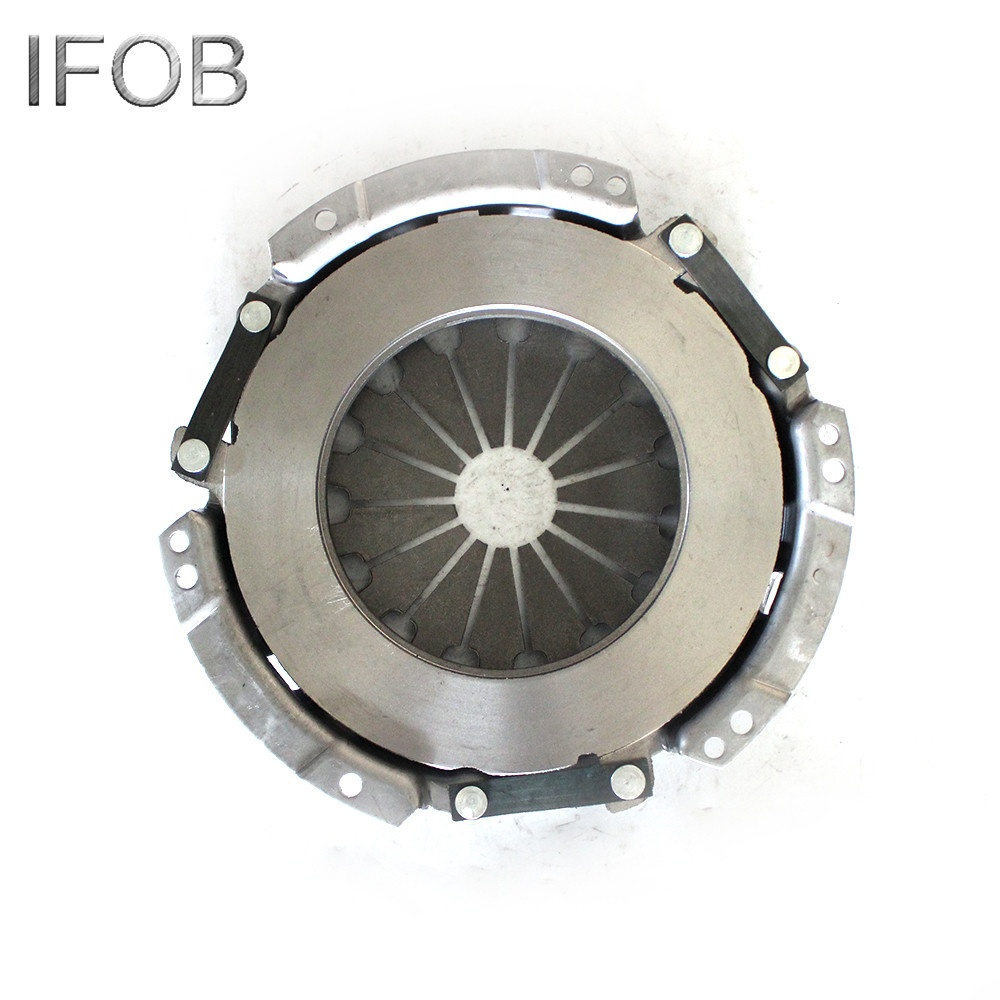 IFOB 31210-22120 Clutch Cover <span class=keywords><strong>Hiace</strong></span> 대 한 <span class=keywords><strong>2Y</strong></span> 31210-35200 31250-35222 31210-26130