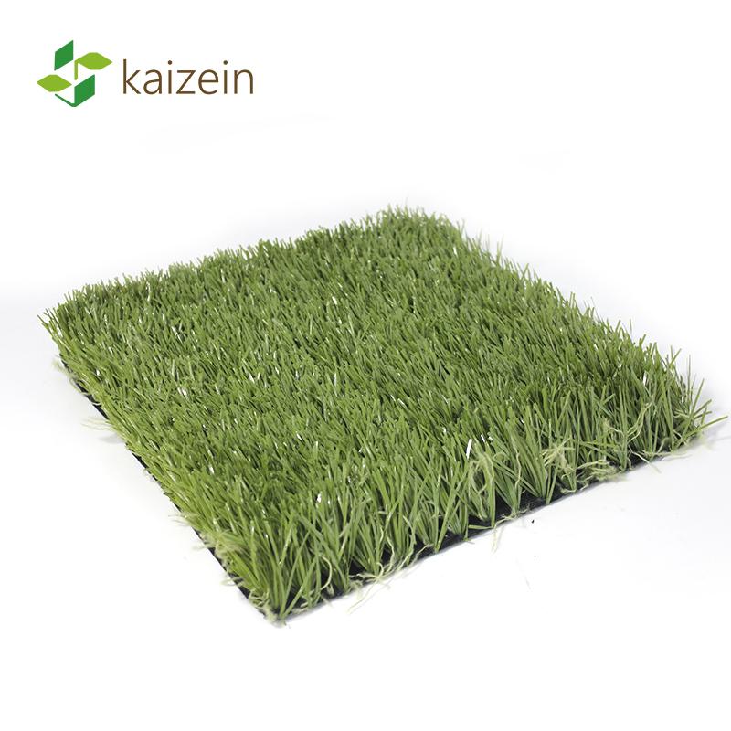 Напрямую с фабрики ковер футбольные бутсы пейзаж идеальный газон