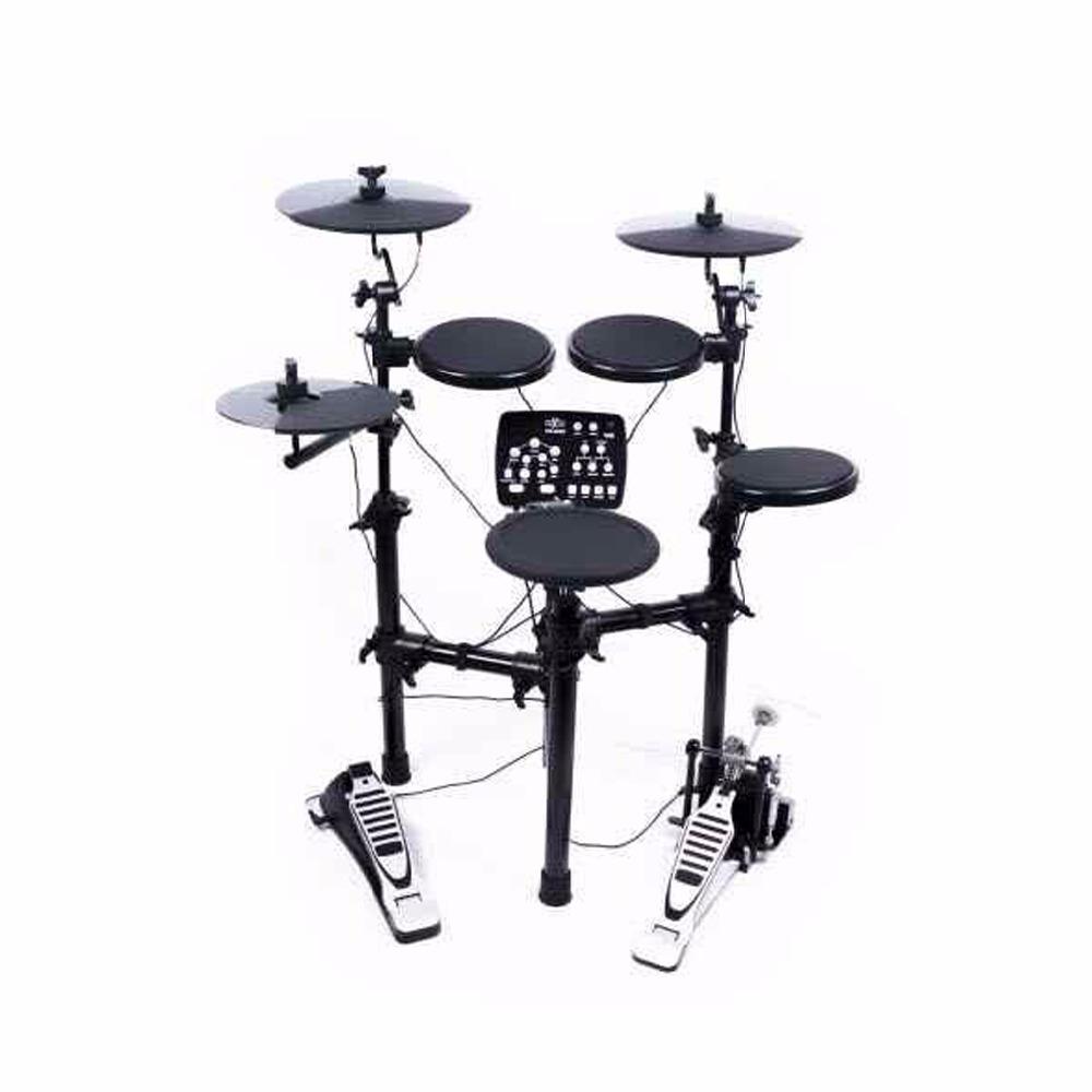 HXM HD-006S Elektronische Trommel/Elektrische Schlagzeug Drum & Percussion