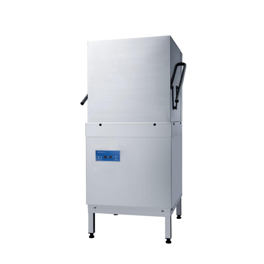 Вертикальная евро дизайн Интеллектуальный ящик столовой Встраиваемая посудомоечная машина
