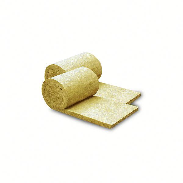 록 울 열 insulation material, 록 울 cube, 시멘트 합성 목 록 울