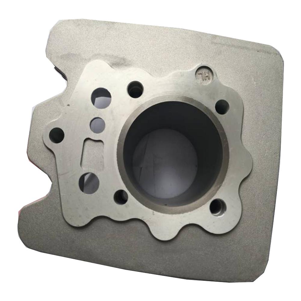 Bloc moteur de moto cylindre bloc moto moto pièces pour longxin TD187