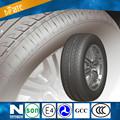 coche de alta calidad neumático, neumático de coche barato
