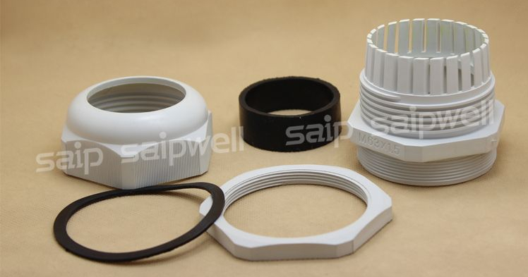 Cable Glands Types Cable Gland,types of Cable