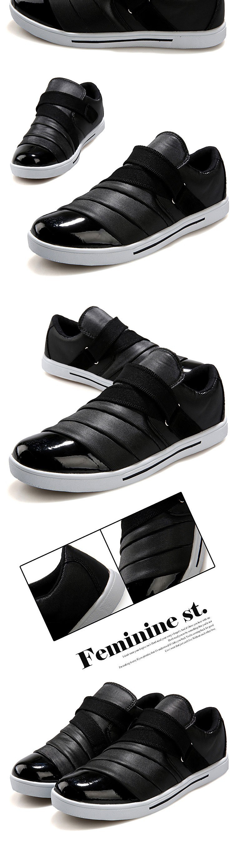 Мужские кроссовки  SF617
