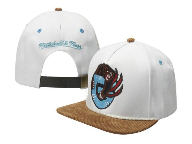 Женская ковбойская шляпа National Basketball Association hat  xvw2