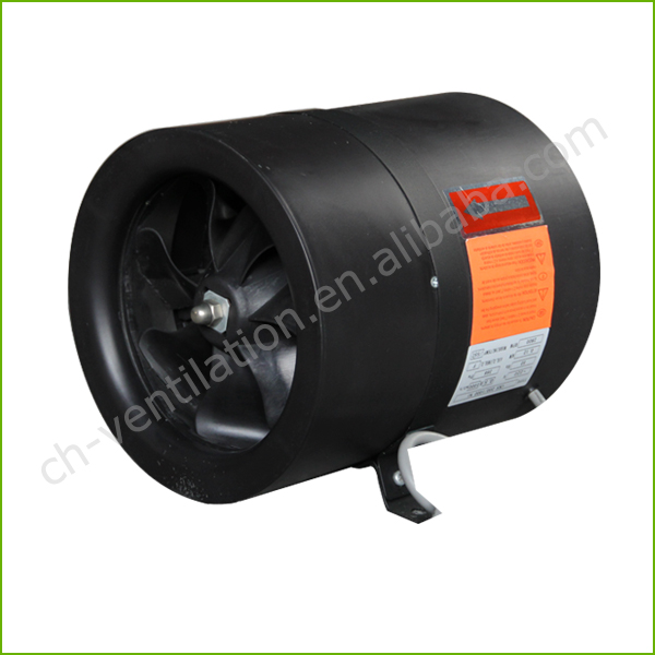 Inline Fan Structure : Commercial kitchens ch m exhaust v inline duct fan
