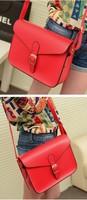 новые ограниченной бросился да женщин кожа сумки посыльного сумки воловьей кожи сумочка один сумка 4 цвета моды