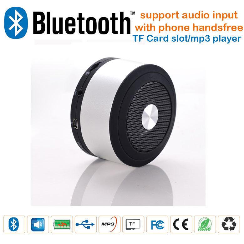 wireless-bluetooth-speaker.jpg