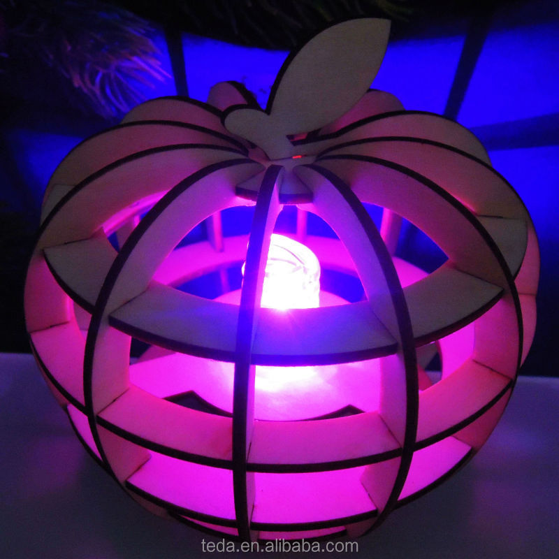 Apple Light Lampshade (4).jpg