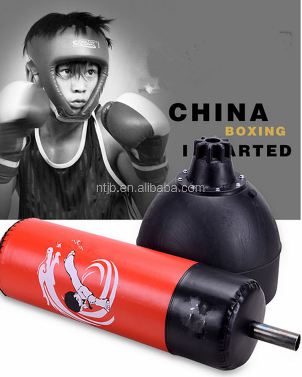 Best Quality Custom Design Sporting Boxing sandbag