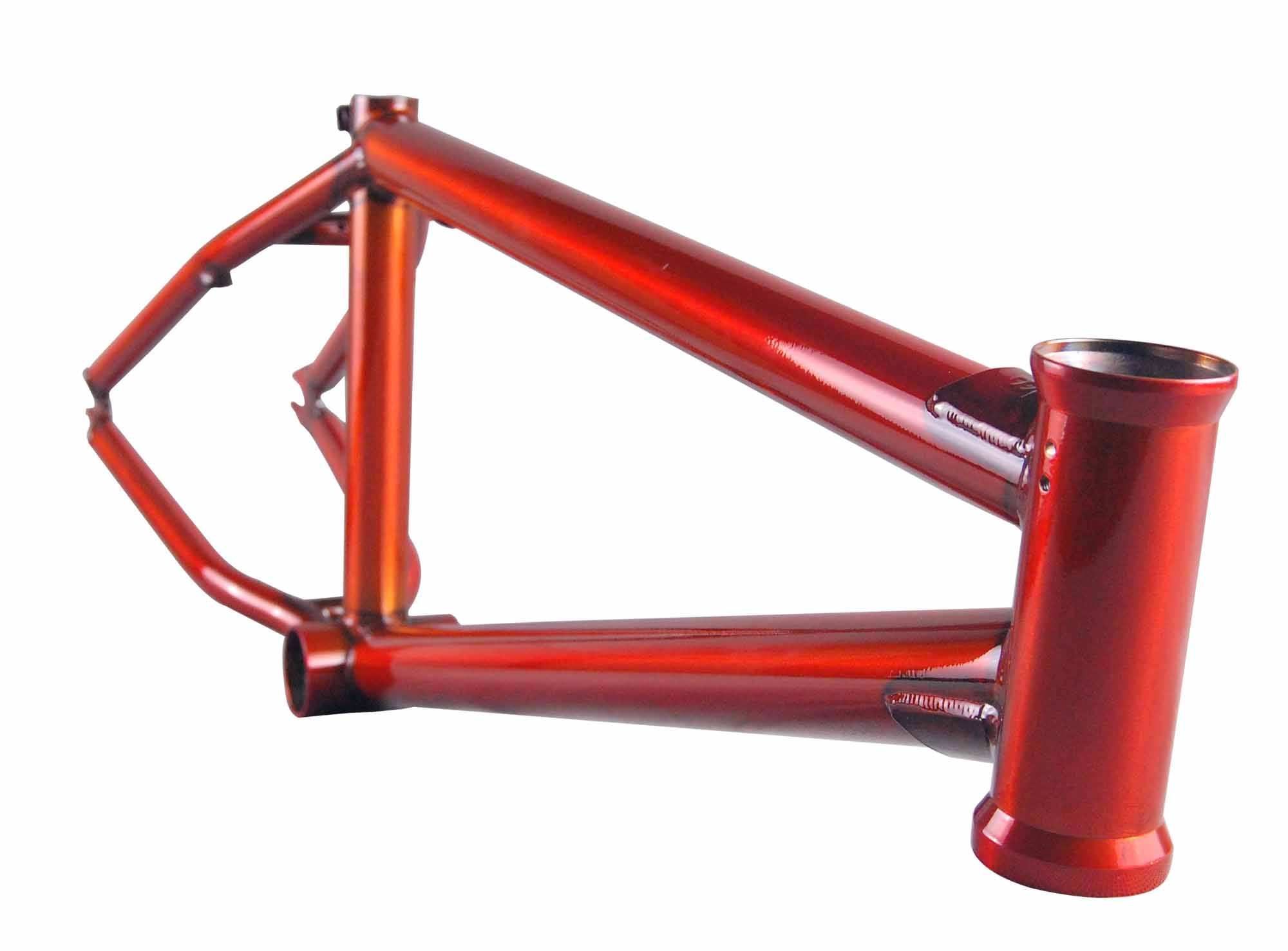 Buy chinese carbon road bike frame and get free shipping