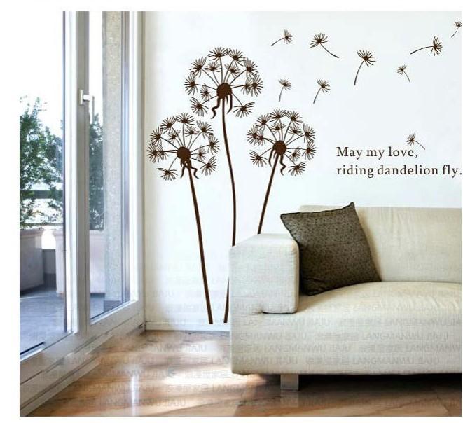 Dibujos para hacer en la pared imagui - Imagenes para paredes ...