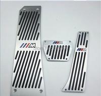 Педали для авто J 5 BMW GT CT X 3 Z4
