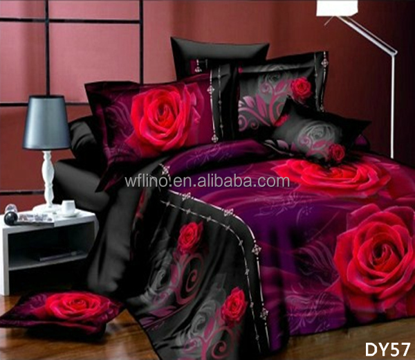 pas cher jacquard satin couvre lit couvre lit ensemble de literie satin couvre literie id. Black Bedroom Furniture Sets. Home Design Ideas
