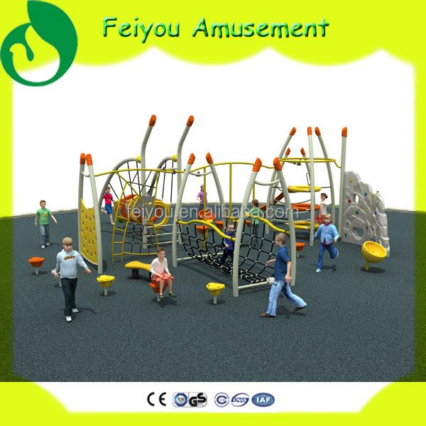 toy dog playground equipment for sale plastic playground equipment
