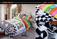Постельные принадлежности Designer Bedding 3D