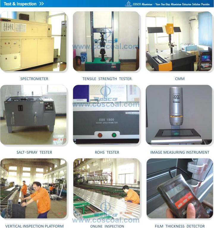 6.CoscoB2B-EN-Test & Inspection.jpg
