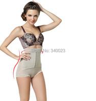 Корректирующие женские шортики Unbranded 1 m/xxxl , UW71
