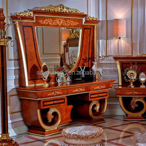 0038 Italy New Model Solid Wooden Carved Bed Italian Classic Furniture View Italian Classic