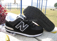 Женские кеды 21 sneaker 36/44 EW0059