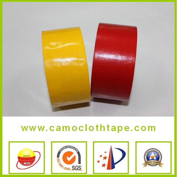 Skin Color Fabric Skin Color Fabric Tape