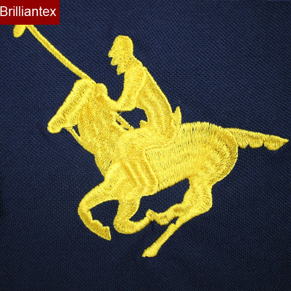 horse embroidery polo shirt.jpg