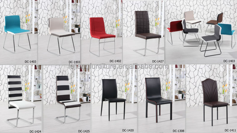 doorzichtige stoelen. Black Bedroom Furniture Sets. Home Design Ideas
