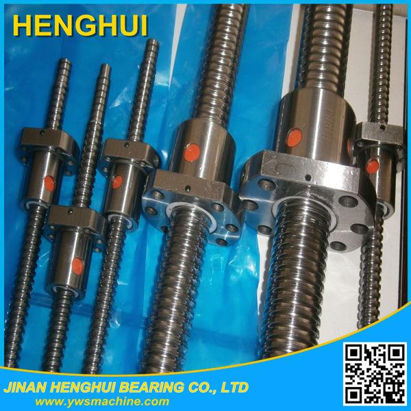 Lead Screw Stepper Motors From Jinan Henghui Bearing Co Ltd 2263993 On Motors