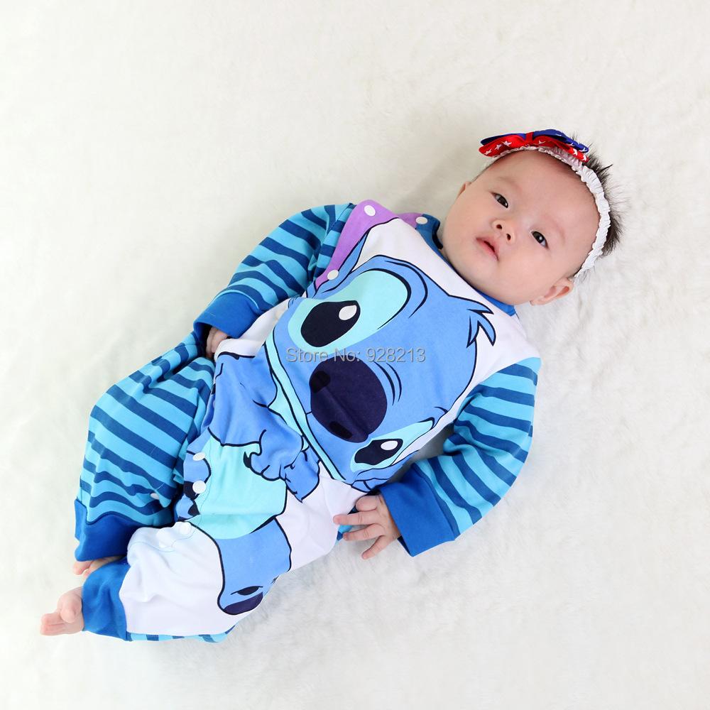 Одежда для малышей до года в минске