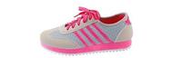 Обувь корейской версии подошве туфли прилив Маффин четырех баров кроссовки обувь xwr002
